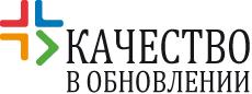 Отделочные работы в Ростове